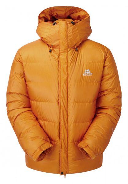 Mountain Equipment M Gasherbrum Jacket