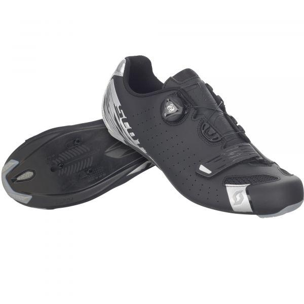 Scott W Road Comp Boa Shoe