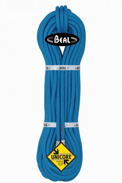 Beal Wall Master Unicore 10.5Mm 20M
