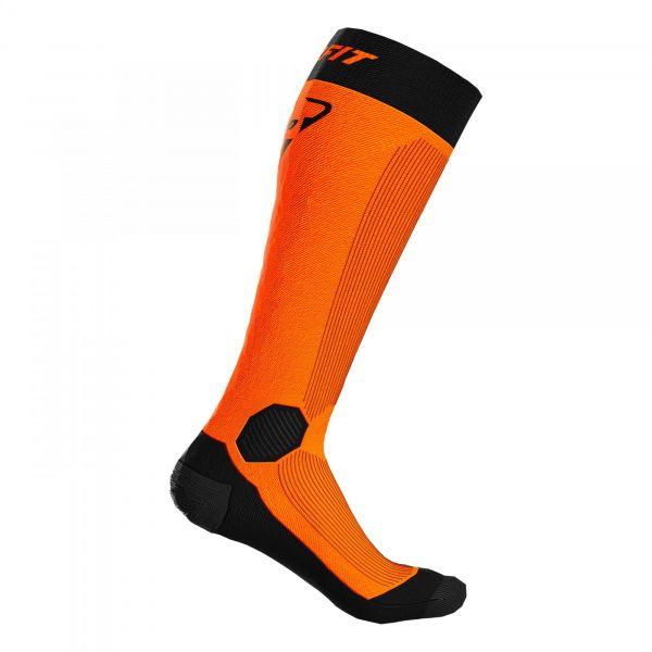 Dynafit Tour Warm Merino Socks