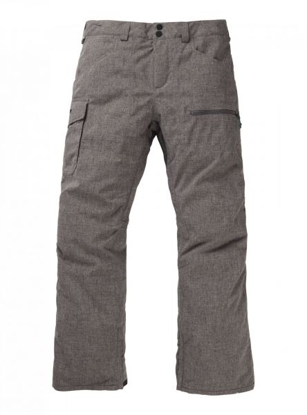Burton M Mb Covert Insulated Pant