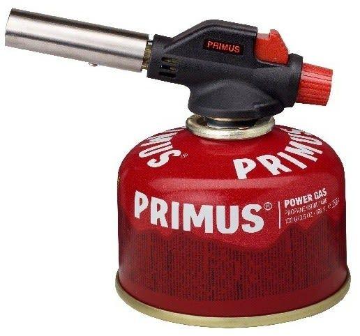Primus Fire Starter