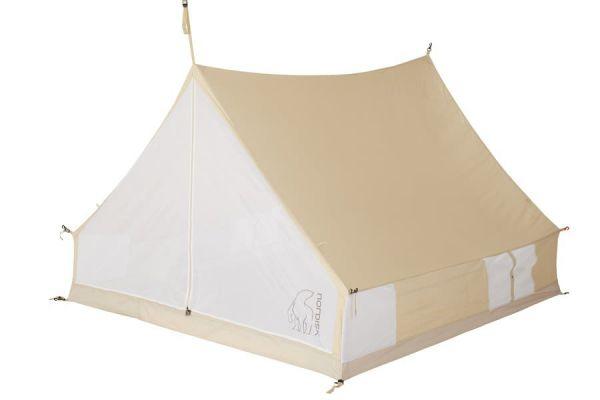 Nordisk Ydun Inner Tent Cabin