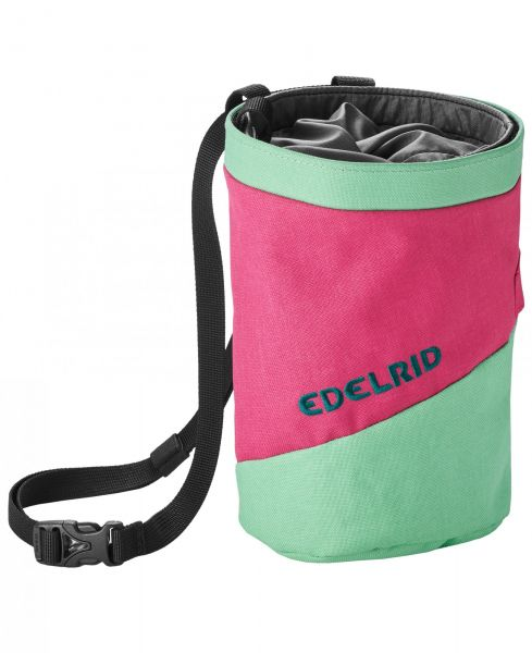 Edelrid Chalk Bag Splitter Twist