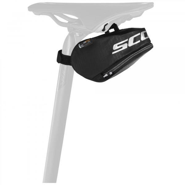 Scott Hilite 300 Clip Saddle Bag
