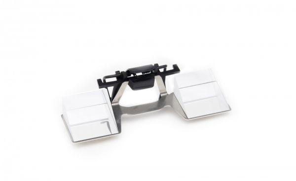 Power'N Play Cu-Clip Sicherungsbrille