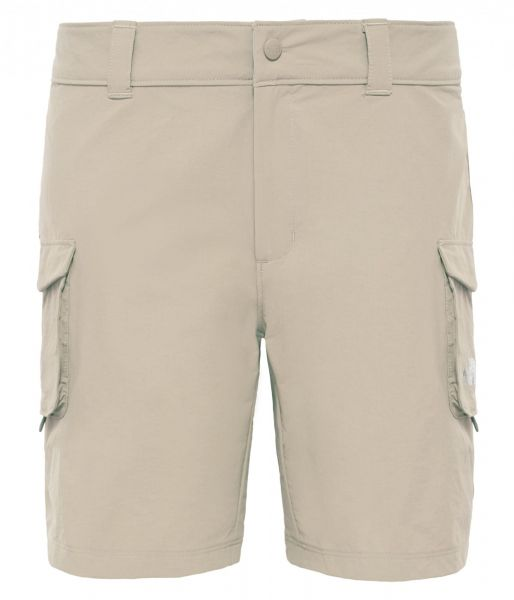 The North Face W Northerly Short