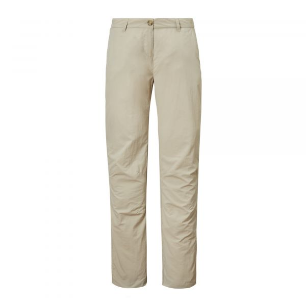 Craghoppers W Nosilife Iii Trousers