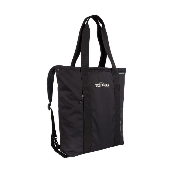 Tatonka Grip Bag