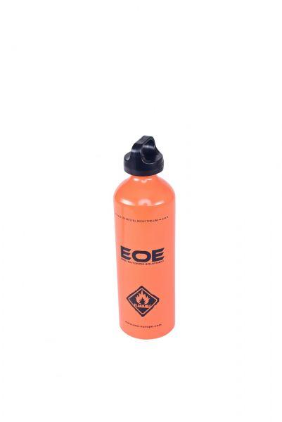 Eoe Eifel Outdoor Equipment Fuel Bottle 0.75L