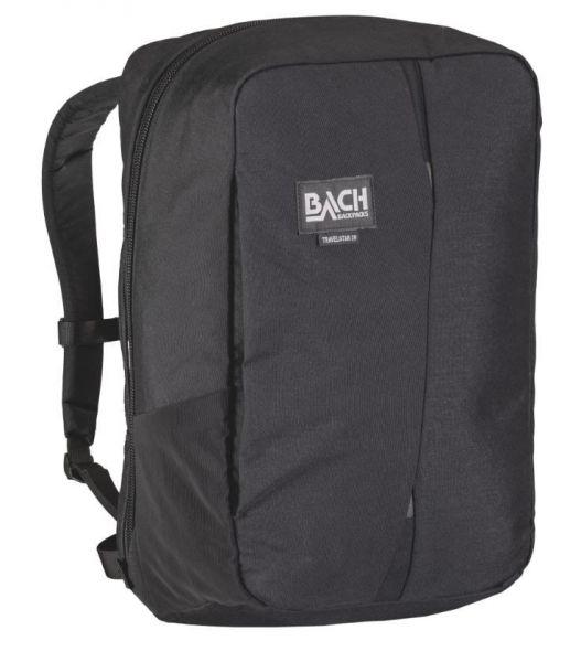 Bach Travelstar 28