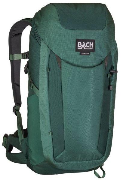 Bach Shield 26