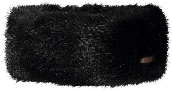 Barts W Fur Headband