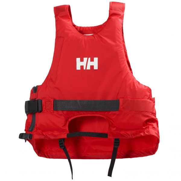 Helly Hansen Launch Vest