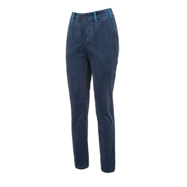 Wild Country W Transition Pants
