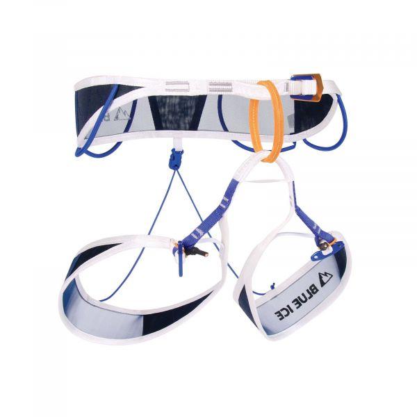 Blue Ice Choucas Pro Harness