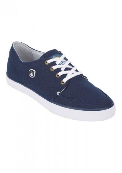 Picture M Vivien Shoes