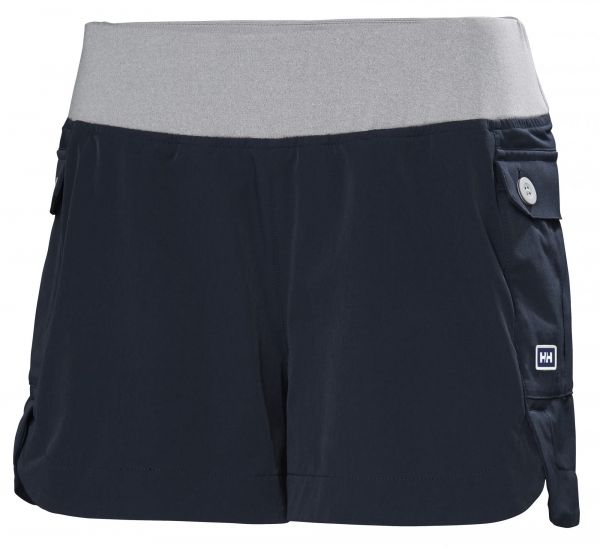 Helly Hansen W Vetta Shorts