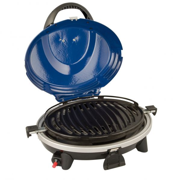 Campingaz Grill 3 In 1