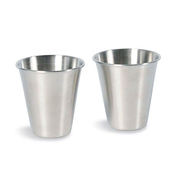 Tatonka Shot Cup Set