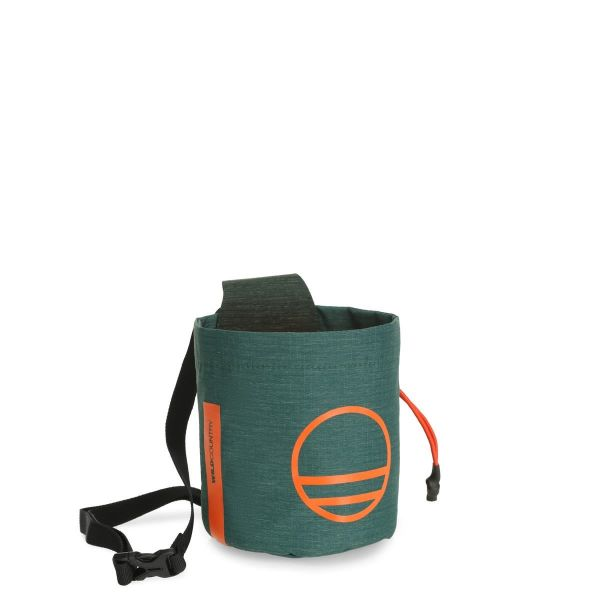 Wild Country Session Chalk Bag