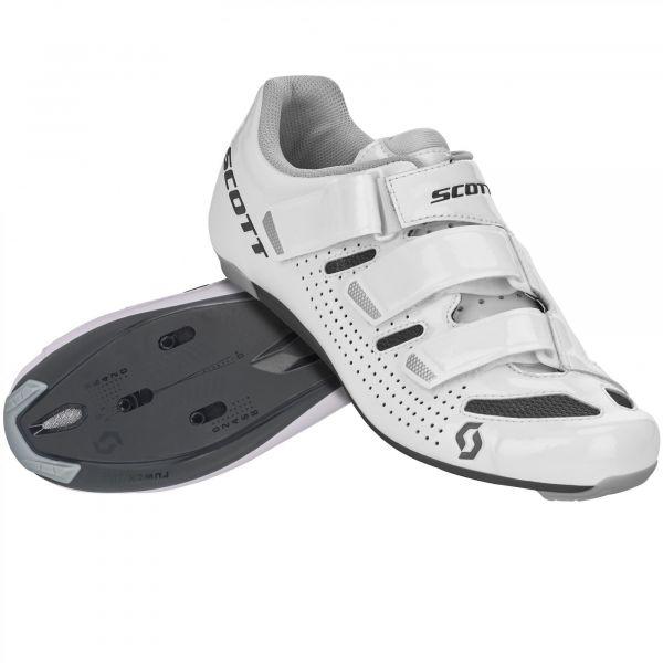 Scott W Road Comp Shoe