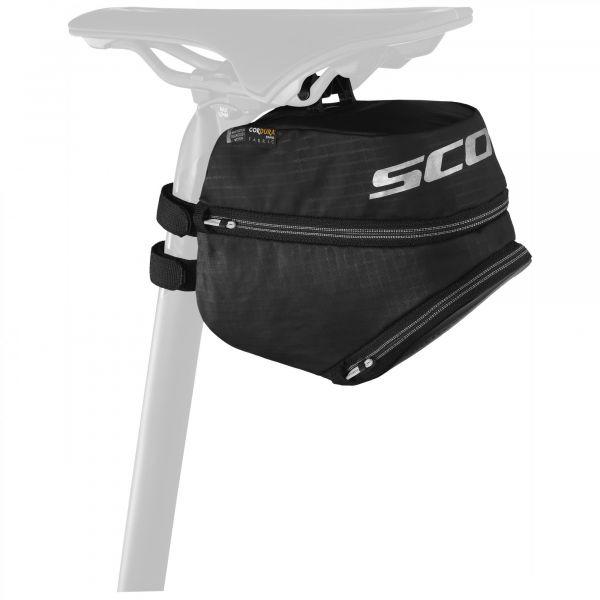 Scott Hilite 1200 Clip Saddle Bag