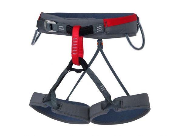 Klettergurt Sale : Dropshipping für klettergurt sicherheitsgurt abseilen ausrüstung