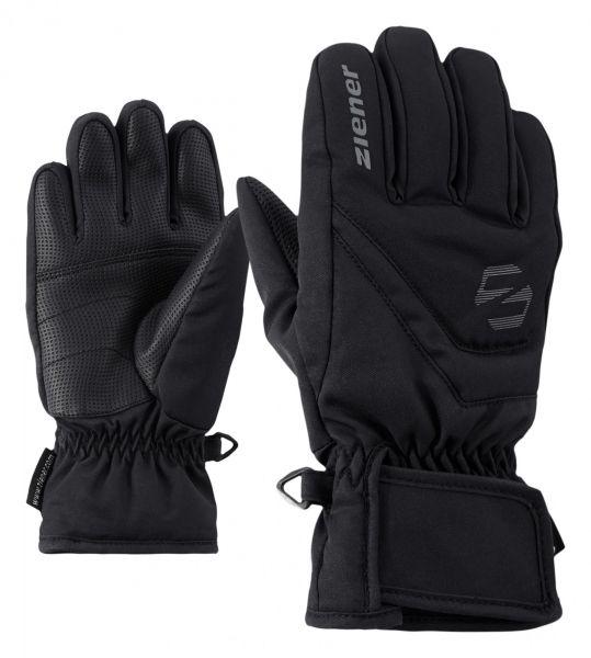 Ziener Junior Lorik Glove