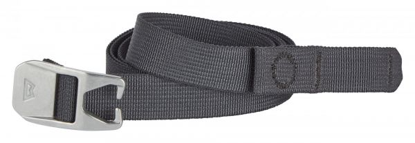 Mountain Equipment Grappler Belt