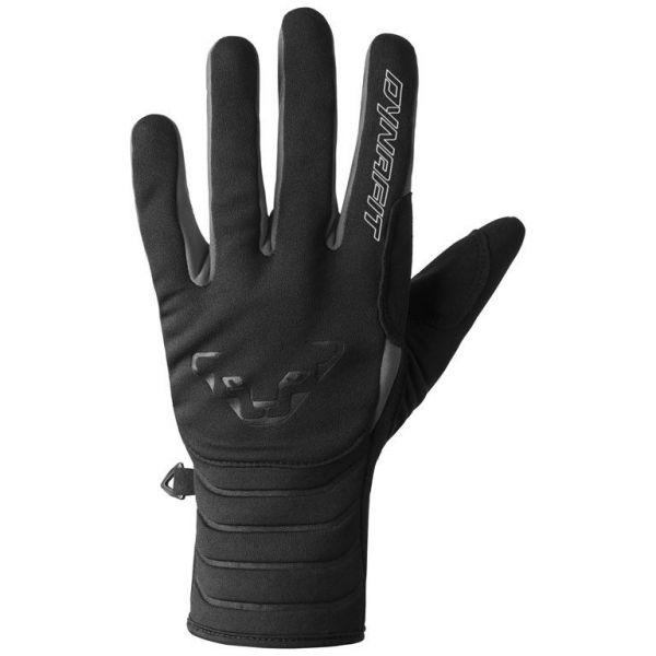 Dynafit Racing Glove