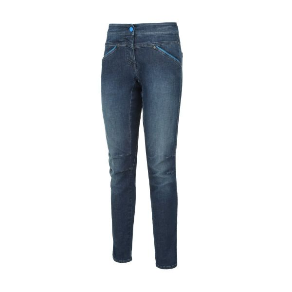 Wild Country W Session Pant Jeans