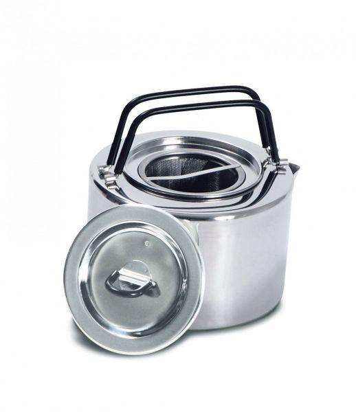 Tatonka Tea Pot 1.5 L