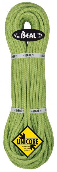 Beal Stinger Iii Unicore 9.4Mm 50M Dry Cover