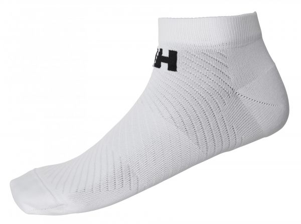 Helly Hansen Hh Lifa Active Sport Sock No Show 2-Pack