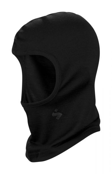 Sweet Protection Junior Merino Balaclava
