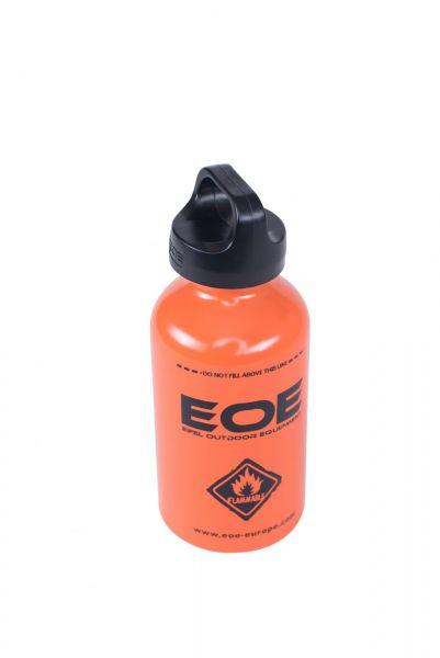 Eoe Eifel Outdoor Equipment Fuel Bottle 0.33L