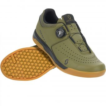 Scott M Sport Volt Shoe