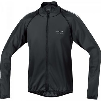 Gore Bike Wear M PHANTOM 2.0 WINDSTOPPER® SOFTSHELL JACKET