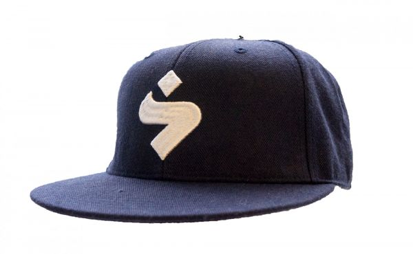 Sweet Protection Corporate Fitted Cap