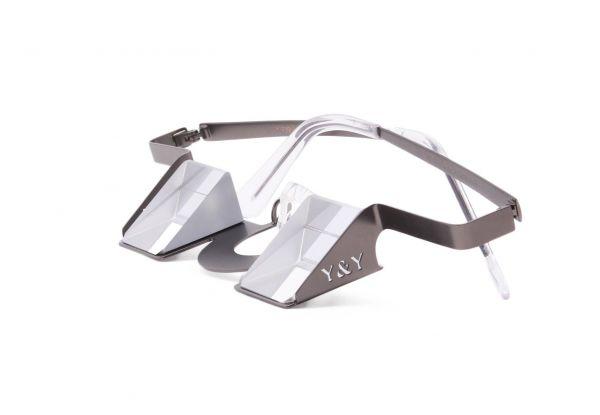 Yy Vertical Sicherungsbrille Classic