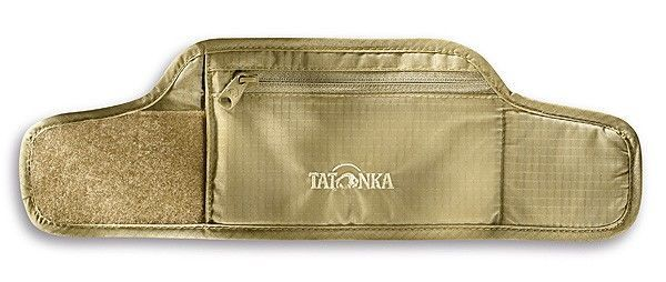 Tatonka Skin Wrist Wallet