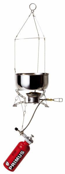Primus Aufhängung Für 3-Bein Kocher