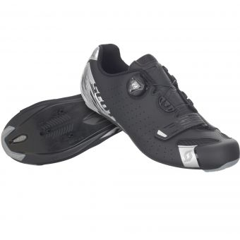 Scott M Road Comp Boa Shoe