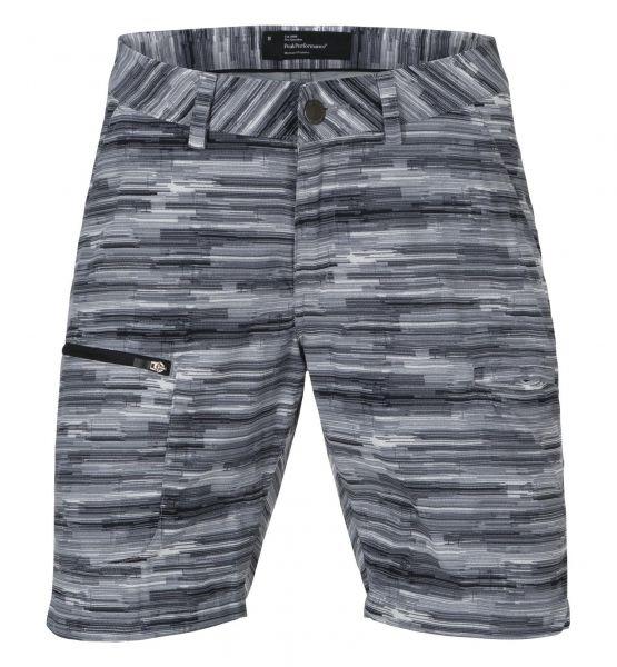 Peak Performance W Amity Printed Shorts