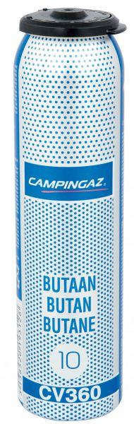 Campingaz Ventilgaskartusche Cv 360