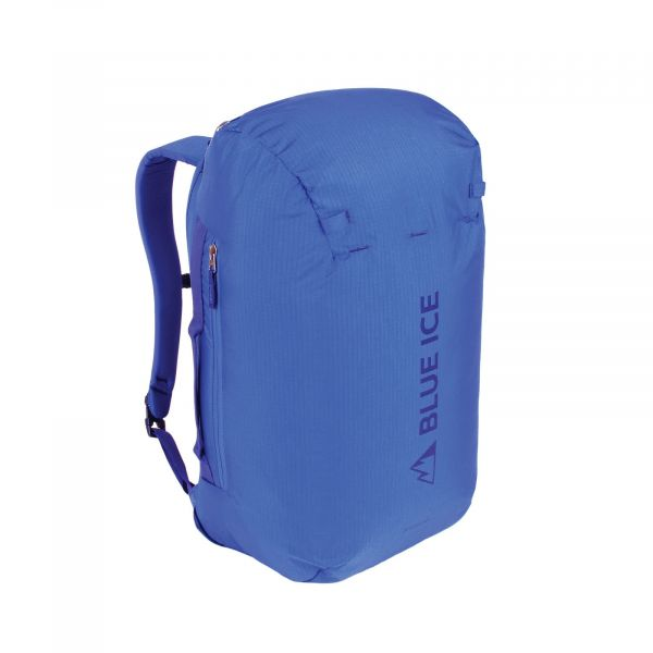 Blue Ice Octopus Pack 45L