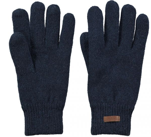 Barts M Haakon Gloves