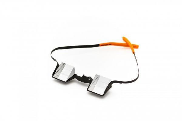 Power'N Play Cu Sicherungsbrille Colorful G 4.0