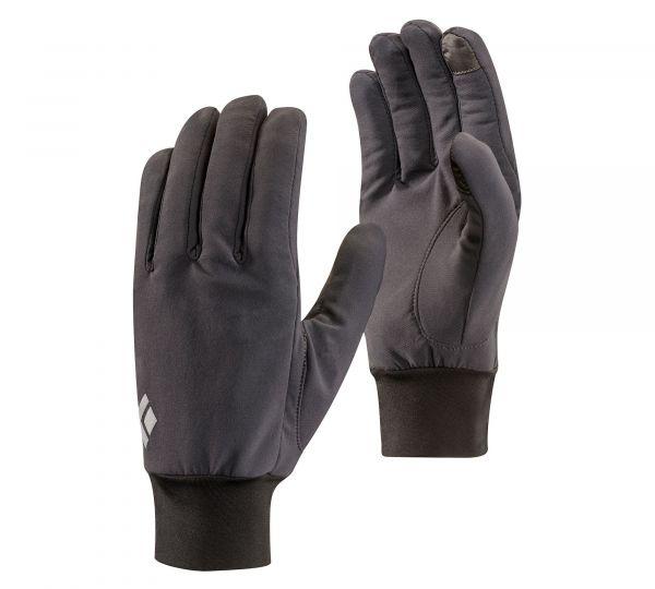 Black Diamond Lightweight Softshell Glove